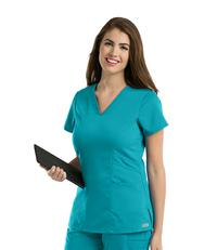 Top by Barco-Greys Anatomy-NRG, Style: 41452-39