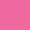 Pink Party color
